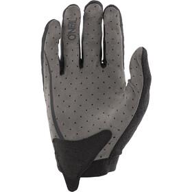 O'Neal AMX Gloves, zwart/grijs
